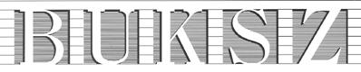 http://buksz.c3.hu/pics/logo.jpg